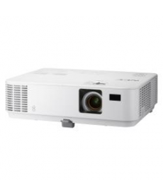 V302W PROJECTOR