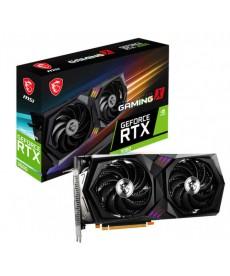MSI - RTX 3060 Gaming X 12GB