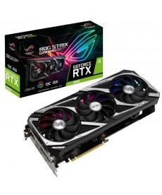 ASUS - RTX 3060 ROG Strix OC 12GB