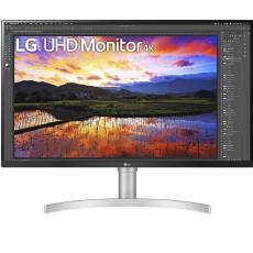 31 5 LED IPS HDR 3840x2160 HMDI DISPLAY PORT