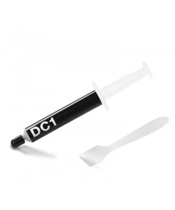 Be QUIET! - Thermal Grease DC1