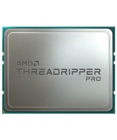 AMD - Ryzen 3995WX Threadripper PRO 2.7Ghz 64 Core Socket TRX4 no Fan