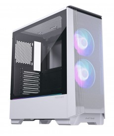 PHANTEKS - Eclipse P360A D-RGB White (no ali)