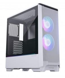 PHANTEKS - Eclipse P360A D-RGB White (no ali)