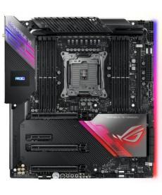 ASUS - Rampage VI Extreme Encore Quad M.2 DDR4 Socket 2066