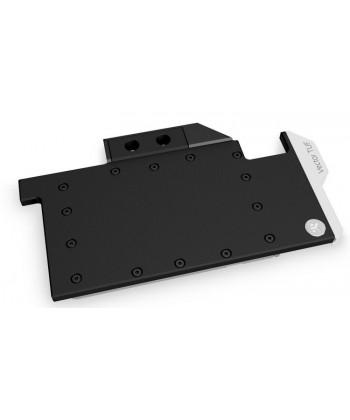 EKWB - EK-Quantum Vector TUF RTX 3080/3090 D-RGB - Nickel + Acetal