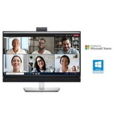 DELL - DELL 24 VIDECONFERENCING MO C2422HE