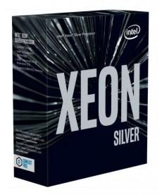 INTEL - XEON Silver 4216 2.1Ghz 16 Core Socket 3647 no FAN