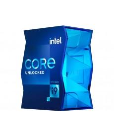 INTEL - CORE i9 11900K 3.6Ghz 8 Core HT Socket 1200 no FAN