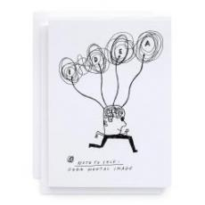 SPARK NOTEPADS 3 PACK