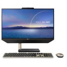 ASUS - A5400WFAK-BA016R/I5/8/256/W10PRO