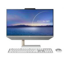 ASUS - A5400WFAK-WA010T/I3/8/256/W10H