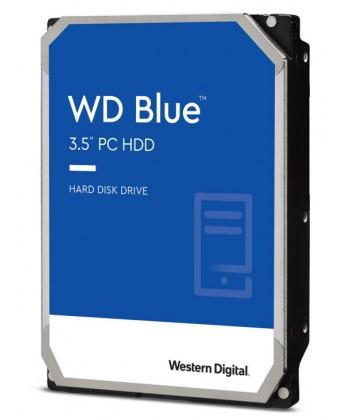 1TB WD BLUE 64MB SATA 6Gb/s