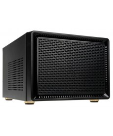 KOLINK - Satellite Micro-ATX Mini-ITX (no ali)