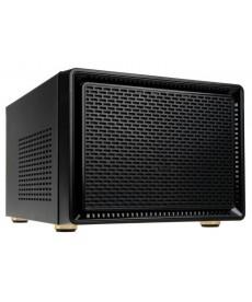 KOLINK - Satellite Micro-ATX Mini-ITX (no ali)