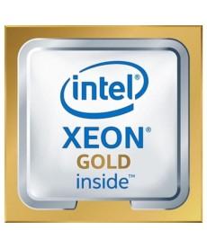 INTEL - XEON Gold 6258R 2.7Ghz 28 Core Socket 3647 no FAN