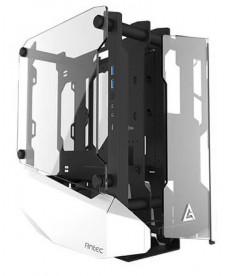 ANTEC - Striker Mini-ITX (no ali)