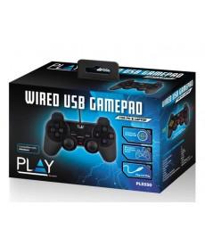 EWENT - Gamepad USB per PC