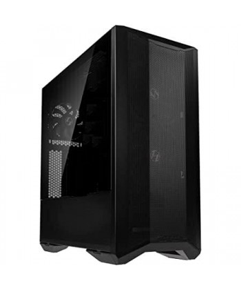 Syspack Computer - Workstation AV i7 7820X 32GB SSD 256GB+ 512GB + 2TB GTX 1080Ti 8GB