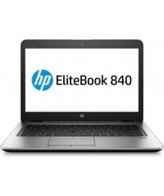 "HP - EliteBook 840 G3 i5 6200U 8GB SSD 240GB 14"" Win 10 Rigenerato garanzia 12 mesi"