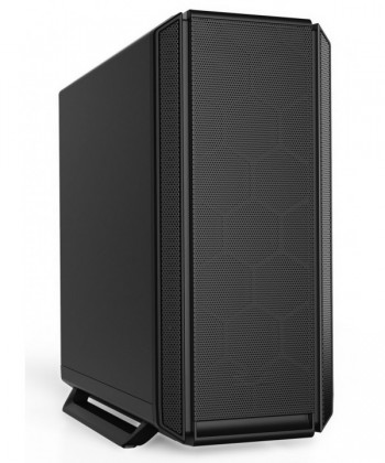 Workstation E5-K5200 PRO 20Core 2 x XEON E5-2687Wv3 64GB SSD 512GB+1TB Quadro K5200 8GB