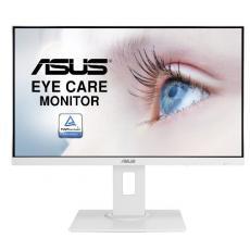 ASUS - VA24DQLB-W/23.8/FHD/75HZ/DP/HDMI