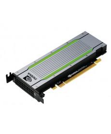 PNY - TESLA T4 16GB