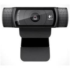 WEBCAM HD PRO C920 RENOIR