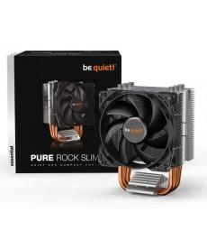 Be QUIET! - Pure Rock Slim 2 x Socket 1200 AM4
