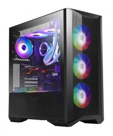Syspack - Pro eSports i9 11900K 32GB SSD 1TB RTX 3080 Ti 12GB