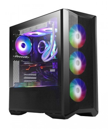 Syspack - Pro eSports EVO i9 11900K 32GB SSD 1TB RTX 3070 Ti 8GB