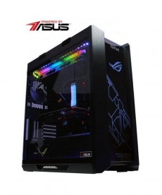 Syspack - ROG EVO Ryzen 9 5950X 64GB SSD 1TB RTX 3080 Ti 12GB Gaming PC