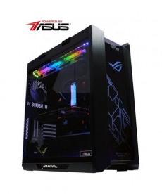 Syspack - ROG EVO i9 11900K 32GB SSD 1TB RTX 3080 Ti 12GB Gaming PC