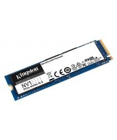 KINGSTON - 2TB NV1 SSD M.2 NVMe