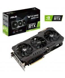 ASUS - RTX 3080 Ti TUF OC Gaming 8GB