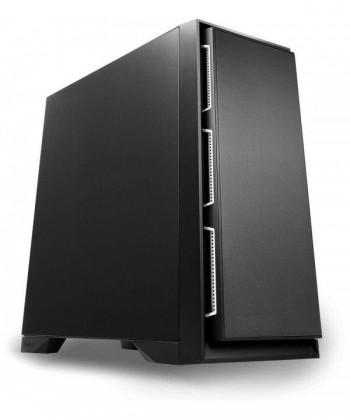 DAW Digital Audio Workstation I7 4790S 16GB SSD 256GB GT640 2GB Super Silent