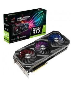 ASUS - RTX 3070 Ti ROG Strix OC 8GB