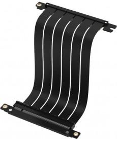 SSUPD - Riser PCIe 3.0 180mm