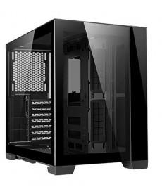 LIAN LI - O11D Dynamic Mini Black ATX SFX