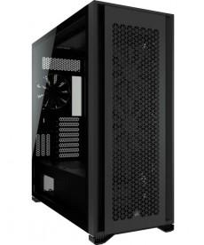 CORSAIR - 7000D Airflow Black Extended-ATX