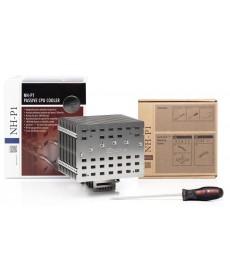 NOCTUA - NH-P1 Dissipatore passivo x Socket 1200 AM4