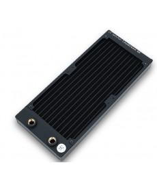 EKWB - Radiatore EK-CoolStream SE 240 Slim Dual