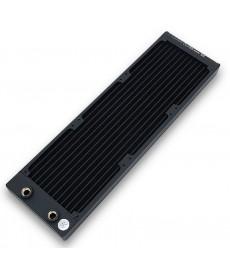 EKWB - Radiatore EK-CoolStream SE 360 Slim Triple