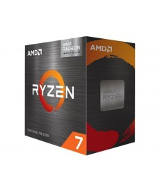 AMD - Ryzen 7 5700G 3.8 Ghz 8 Core Radeon Vega 8 Socket AM4 no Fan