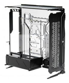 Singularity Computers - Spectre 3.0 ATX