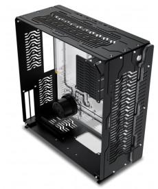 Singularity Computers - Wraith Mini-ITX Black