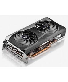 SAPPHIRE - RX 6600 XT Nitro+ 8GB