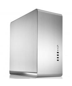 Syspack - 0dB Fanless Ryzen 5 5600G 16GB SSD 1TB WiFi