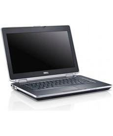 """DELL - Latitude E6430 i5 3320M 8GB SSD 240GB 14"""" Windows 10 Rigenerato Garanzia 12 mesi"""
