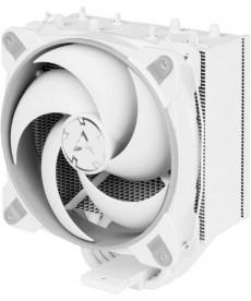 ARCTIC COOLING - Arctic Freezer 34 eSports White x Socket 1200 AM4